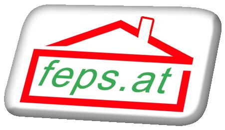 feps.at